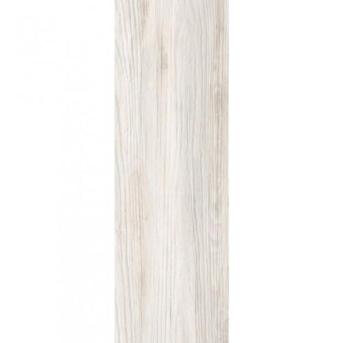 Керамогранит Альбервуд белый (6064-0189) 20x60
