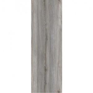 Керамогранит Альбервуд серый (6064-0190) 20x60