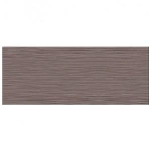 Плитка настенная AMATI MOCCA 20.1x50.5 см