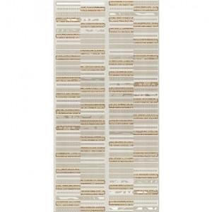 Декор AURA MARFIL GEOMETRIA 31,5х63