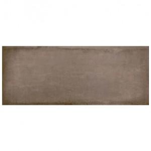 Плитка настенная ECLIPSE GREY 20,1х50,5