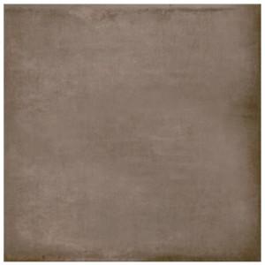 Плитка напольная ECLIPSE GREY 33,3х33,3