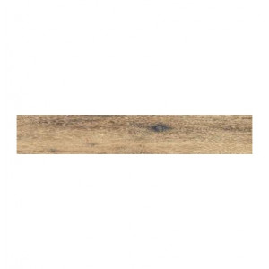 Керамогранит Brigantina BG 01 св. коричневый неполир. 19.4x120 (1,4м2/42м2)