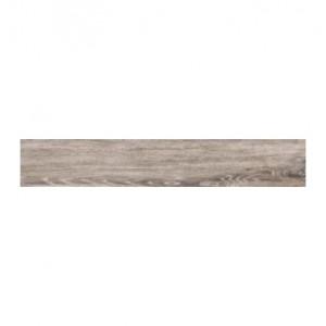 Керамогранит Brigantina BG 03 св.серый неполир. 19.4x120 (1,4м2/42м2)
