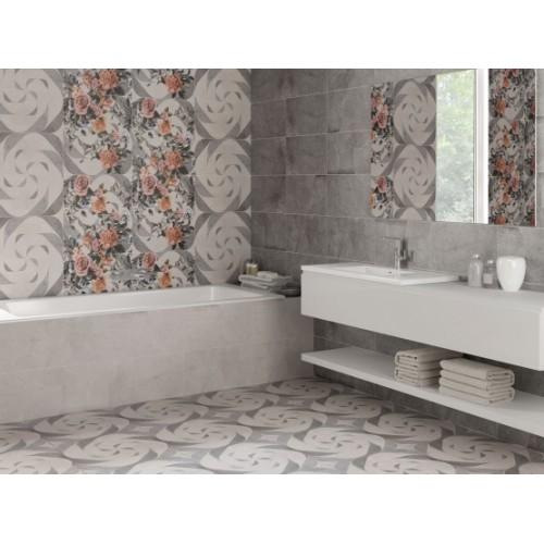 Керамическая плитка Лофт Стайл / Loft Style от завода LB-CERAMICS