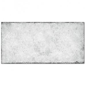 Плитка настенная Мегаполис 1С светло-серый  30x60 см
