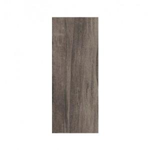 Плитка настенная Миф 4Т темно-коричневый 20x50 см