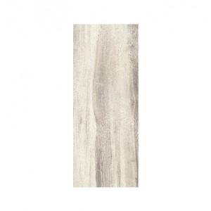 Плитка настенная Миф 7С белый 20x50 см