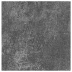 Плитка напольная Нью-Йорк 1П серый  40x40 см