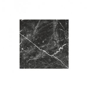 Плитка напольная Помпеи 1П черный 40x40 см