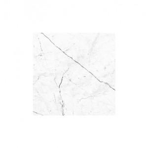 Плитка напольная Помпеи 7П белый  40x40 см