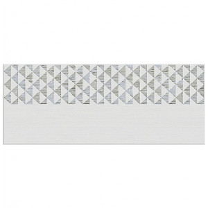 Декор RIVIERA DEW 20,1х50,5