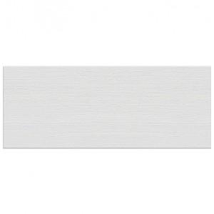 Плитка настенная RIVIERA LIGHT 20,1х50,5