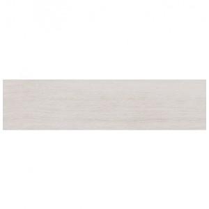 Керамогранит SG400900N Вяз белый 9.9x40.2 см