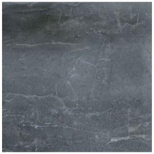SG614102R Керамогранит Виндзор темный лаппатированный 1669  СК000017188