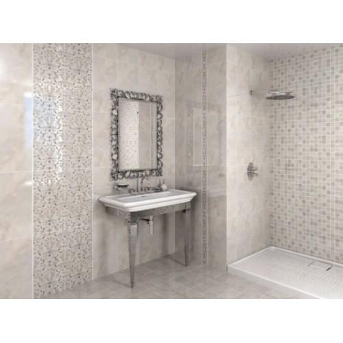 Керамическая плитка Вирджилиано серый от завода Kerama Marazzi