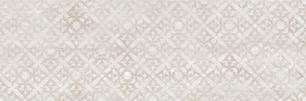 Керамическая плитка Alba Cersanit