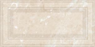 Керамическая плитка Alicante Cersanit