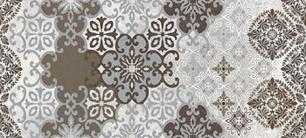Керамическая плитка Alrami Cersanit