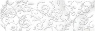 Altair Декор 17-03-01-478-0 20х60