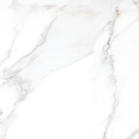 Керамическая плитка Altair Cersanit
