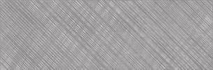 Керамическая плитка Apeks Cersanit