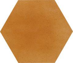 Aquarius Beige Heksagon плитка напольная  26х26х1,1