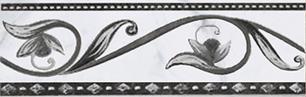 Керамическая плитка Argos