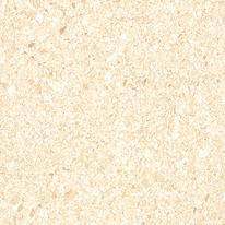 Arizona Керамогранит бежевый (ZA4R012D) 42x42