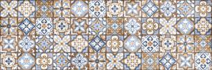 Керамическая плитка Atlas Cersanit