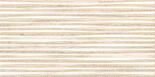 Berri Декор  DWU09BER04R 24,3х49,4