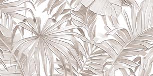 Bonita Декор DWU09BNT014 24,9х50