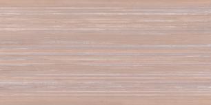 Керамическая плитка Africa