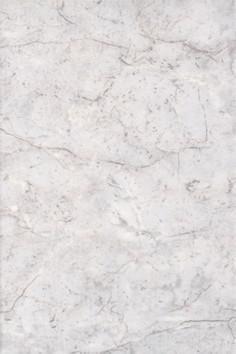 Керамическая плитка Ладога от завода Unitile (Шахтинская плитка)