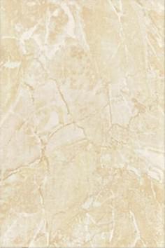 Ладога палевая плитка настенная 20х30