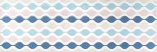 Керамическая плитка Парижанка  LB-Ceramics