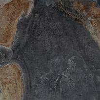 Керамогранит Vulcano