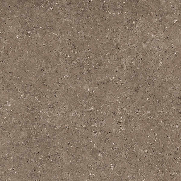 Керамогранит Аркаим 60*60 G214 коричневый матовый