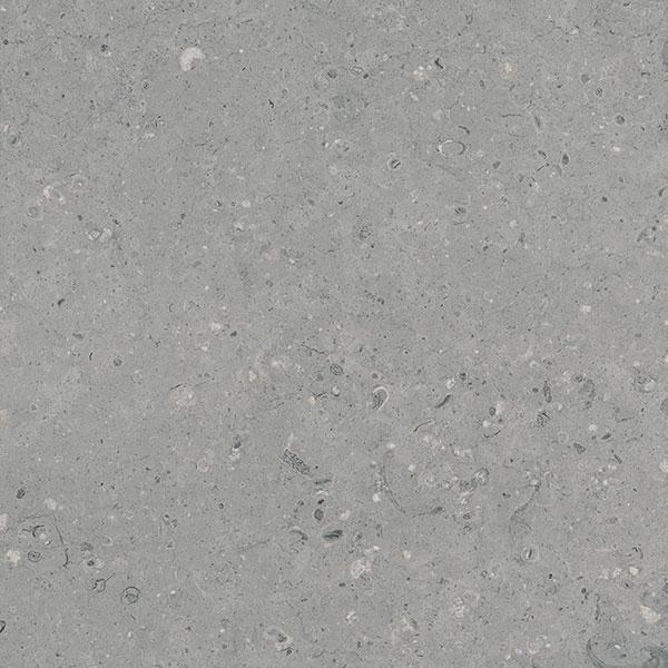 Керамогранит Аркам 60*60 G213 серый матовый
