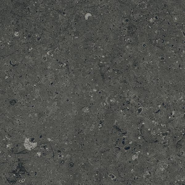 Керамогранит Аркаим 60*60 G215 черный матовый