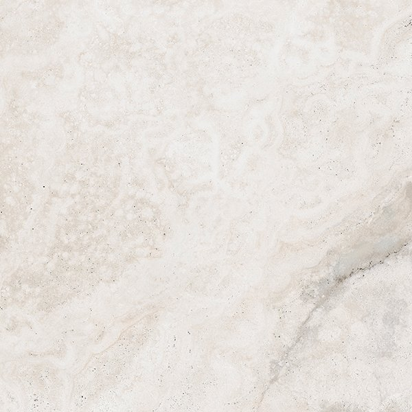 Керамогранит Куказар G270 белый матовый 1200Х600