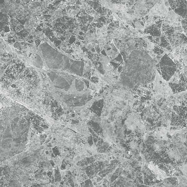 Керамогранит 60*60 Синара G315 черный полированный