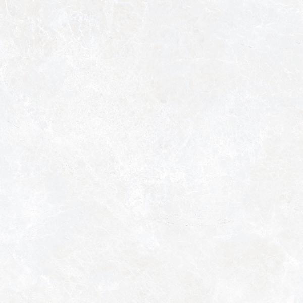 Керамогранит Синара G311 элегантный матовый 1200Х600