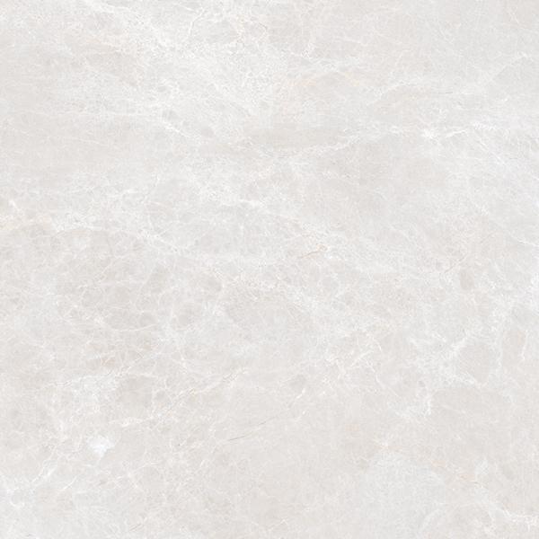 Керамогранит Синара G312 бежевый матовый 1200Х600