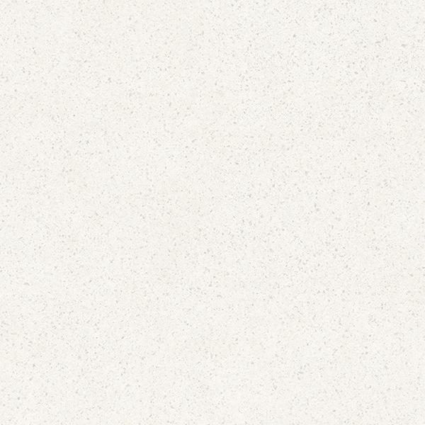 Юрма/yurma Керамогранит 60*60 G371 элегантный матовый