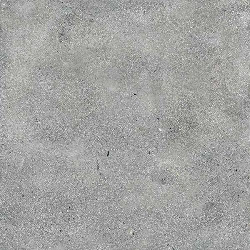 Иремель/iremel Керамогранит 60х60  G223 серый матовый