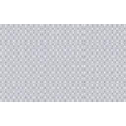 Плитка настенная Конфетти голубой верх 01 25х40