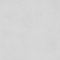 Керамогранит Конфетти серый КГ 02 40х40
