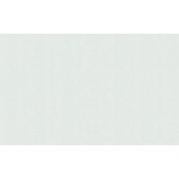 Плитка настенная Конфетти зеленый верх 01 25х40