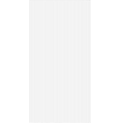Плитка настенная Банкетный белый (00-00-5-10-00-00-877) 800  СК000018490